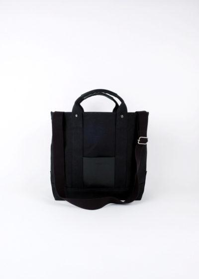 HenderSchemer-Campus-Bag-Small-Black-02
