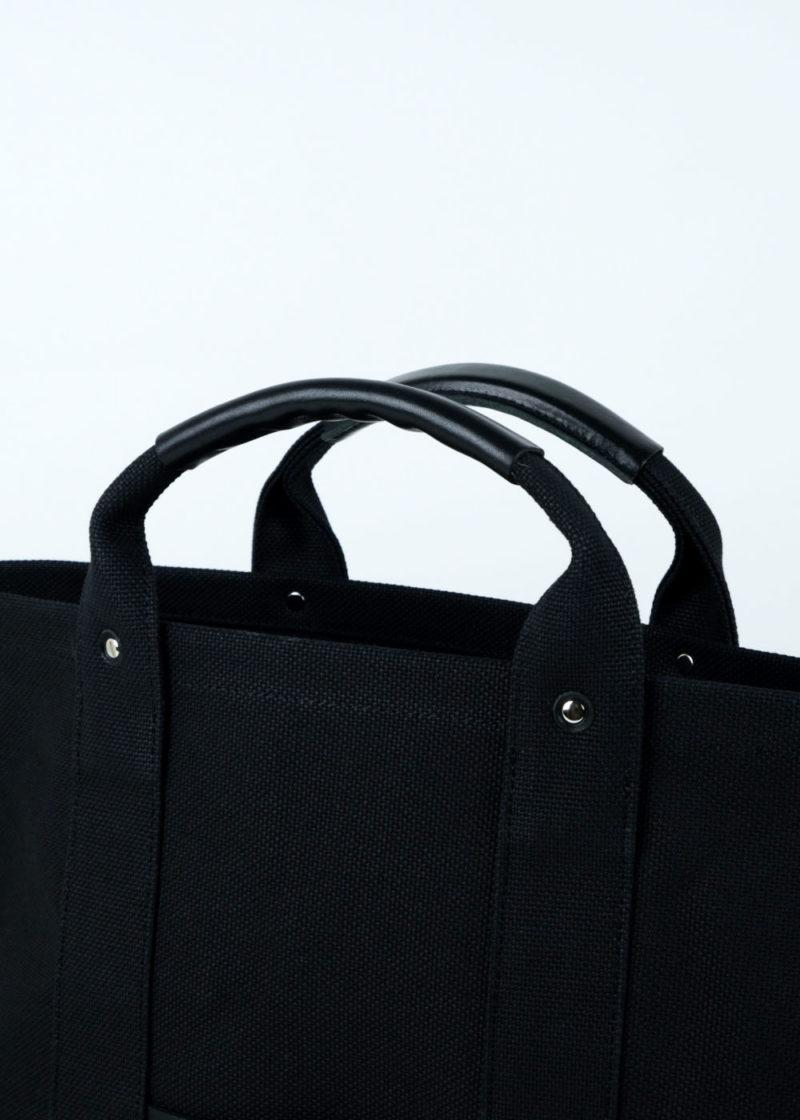 HenderSchemer-Campus-Bag-Small-Black-04