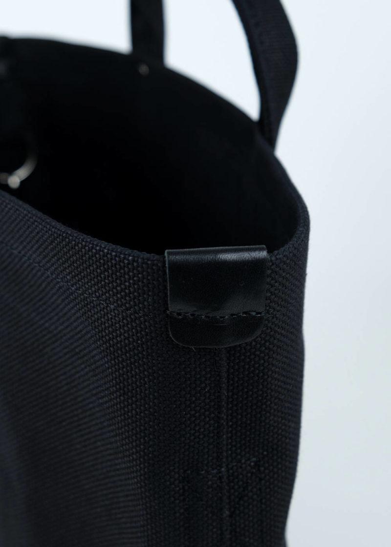 HenderSchemer-Campus-Bag-Small-Black-05