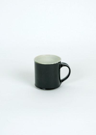 Gunji_mugcup_black_A1