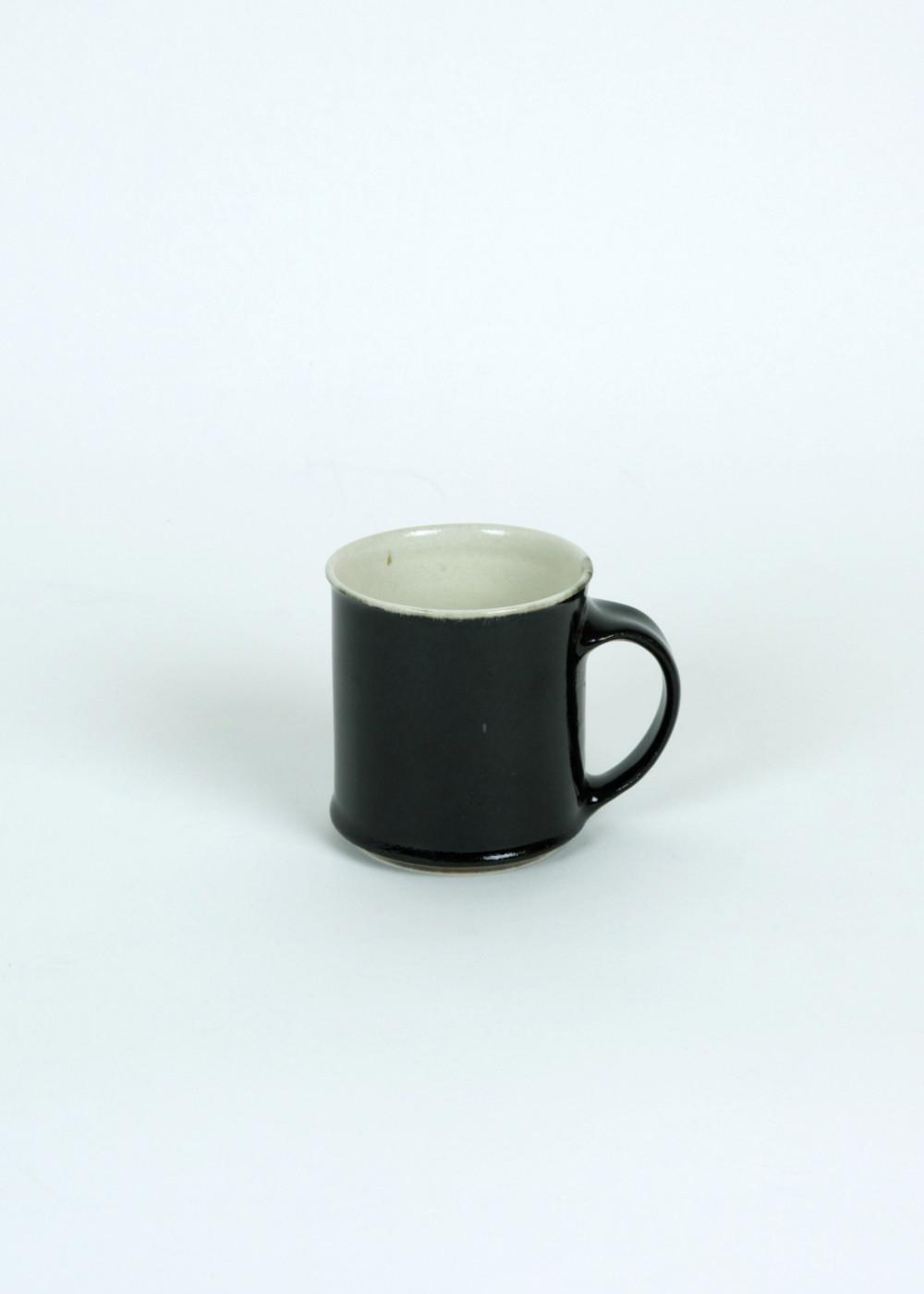 Gunji_mugcup_black_B1