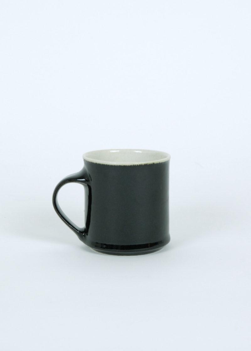 Gunji_mugcup_black_C2