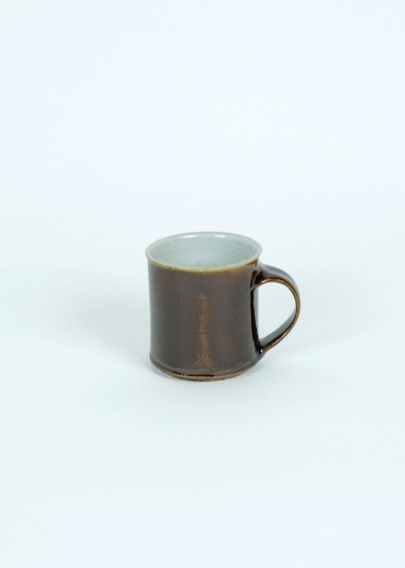 Gunji_mugcup_brown_B1