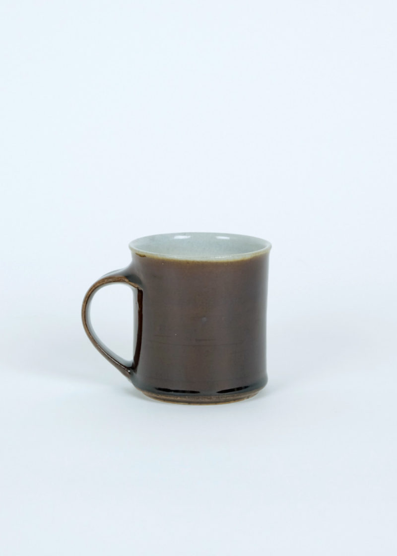 Gunji_mugcup_brown_B2