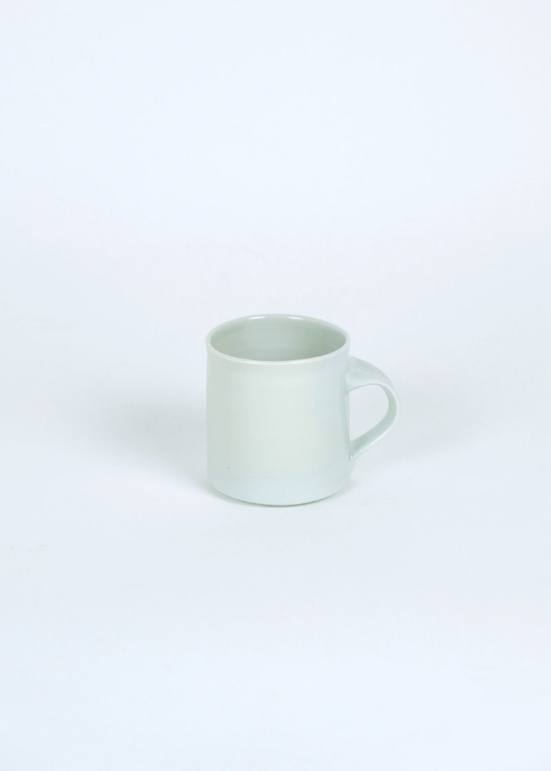 Gunji_mugcup_white_B1