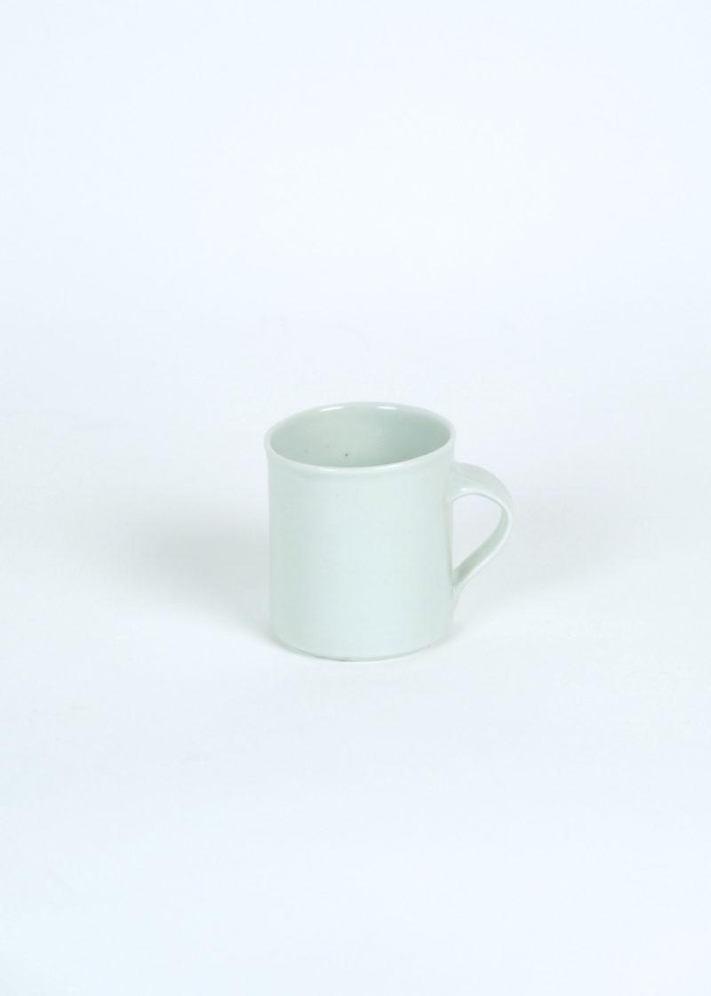 Gunji_mugcup_white_C1