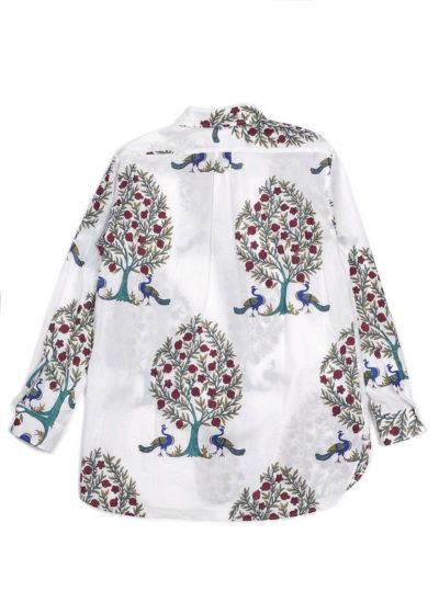 Engineered-Garments-19-Century-BD-Shirt-Natural-Cotton-Lawn-Peacock-Print-02