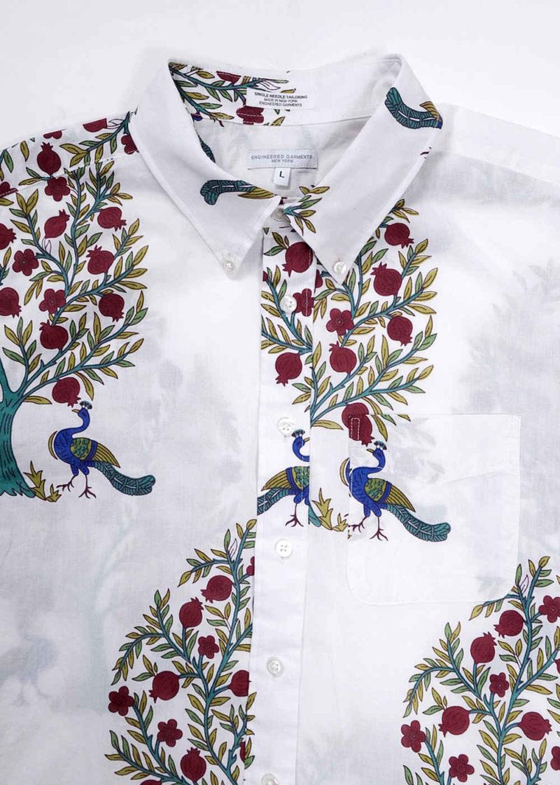 Engineered-Garments-19-Century-BD-Shirt-Natural-Cotton-Lawn-Peacock-Print-03