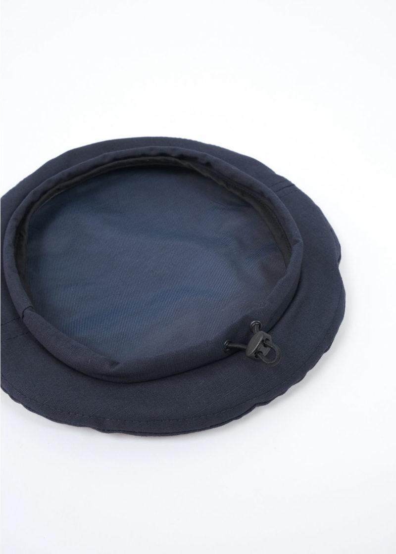 Engineered-Garments-Bret-Dark-Navy-Cotton-Ripstop-03