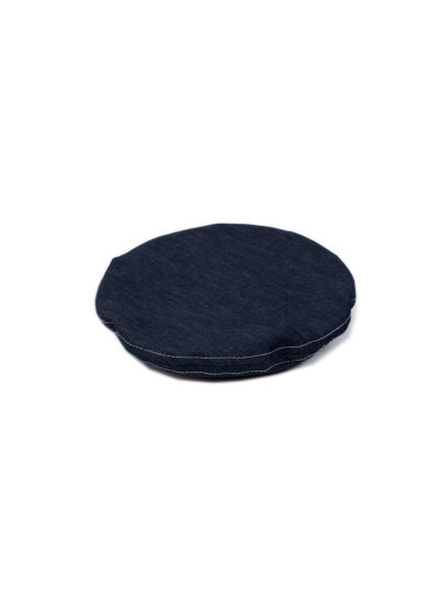 Engineered-Garments-Bret-Indigo-8oz-Cone-Denim-01