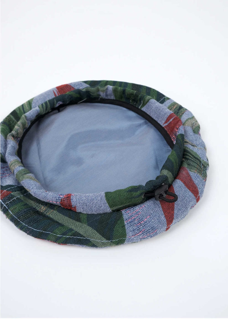 Engineered-Garments-Bret-Lt.-Blue-Polyester-Big-Floral-Print-03