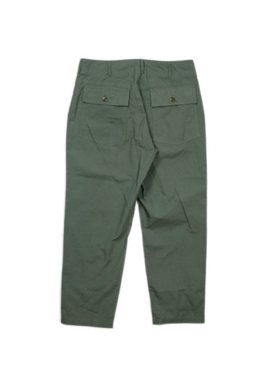 Engineered-Garments-Fatigue-Pant-Olive-Cotton-Ripstop-02