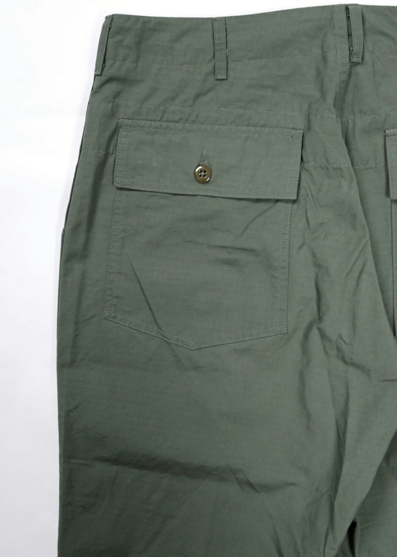 Engineered-Garments-Fatigue-Pant-Olive-Cotton-Ripstop-03