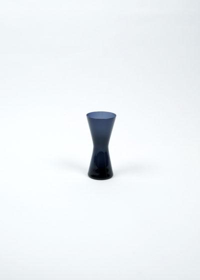 Glass-Vase-#1405-KF_01