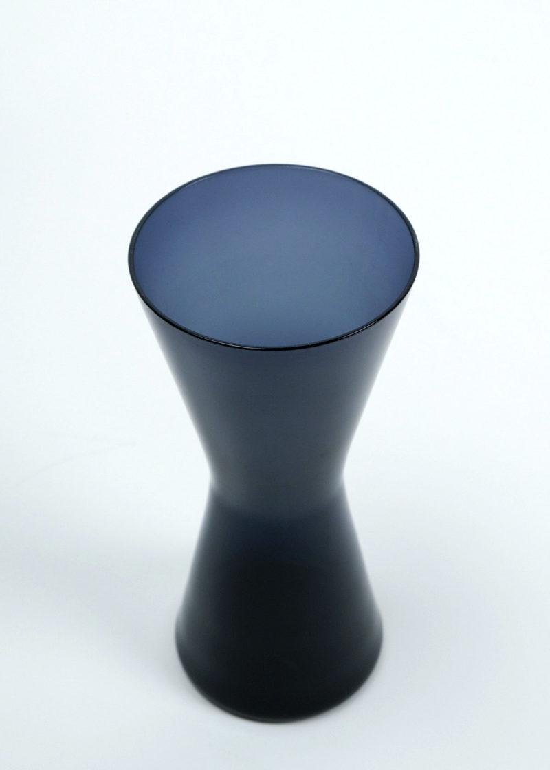 Glass-Vase-#1405-KF_02