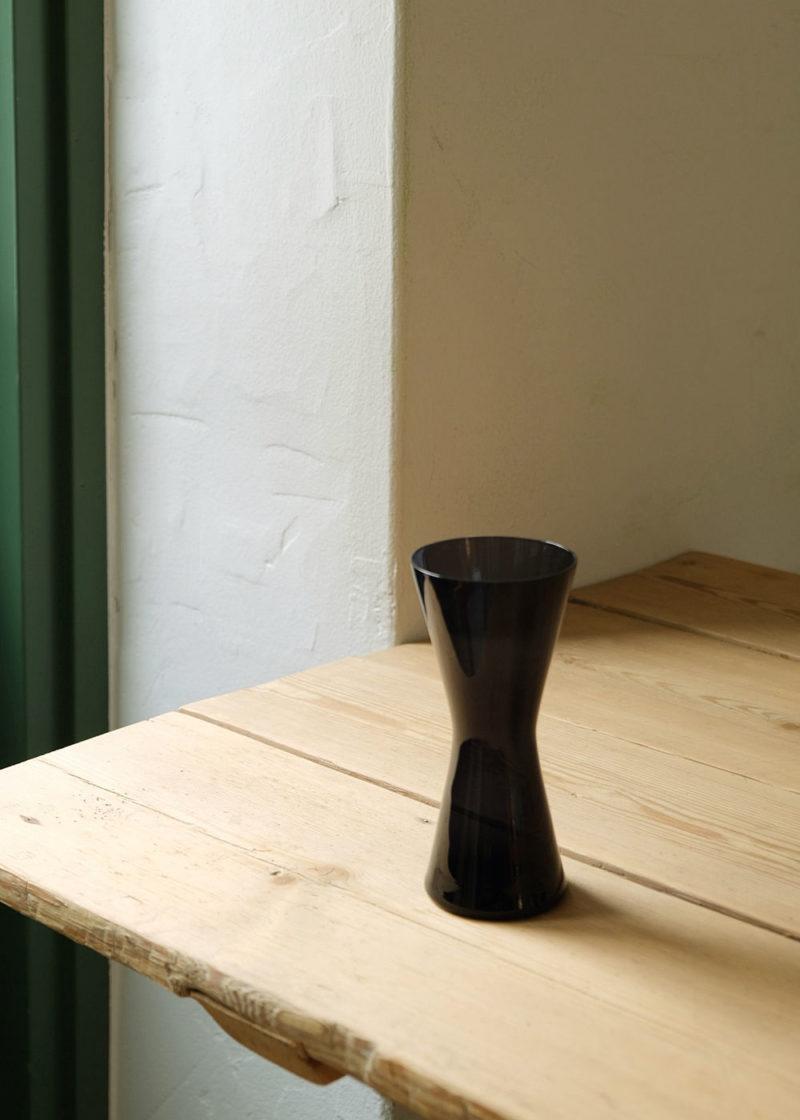 Glass-Vase-#1405-KF_04