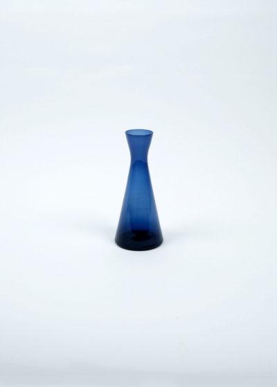Glass-Vase-#1541-KF_01