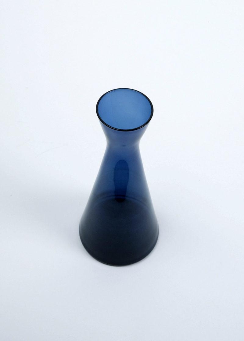 Glass-Vase-#1541-KF_02