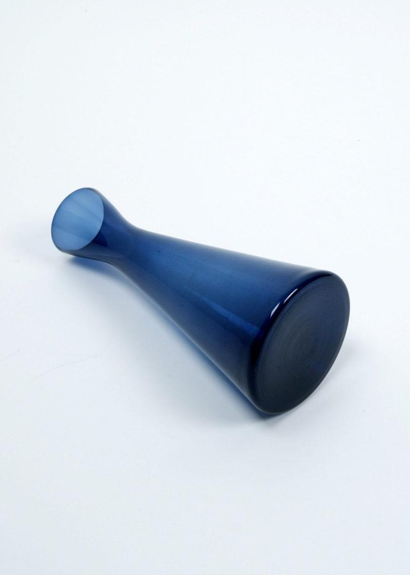 Glass-Vase-#1541-KF_03