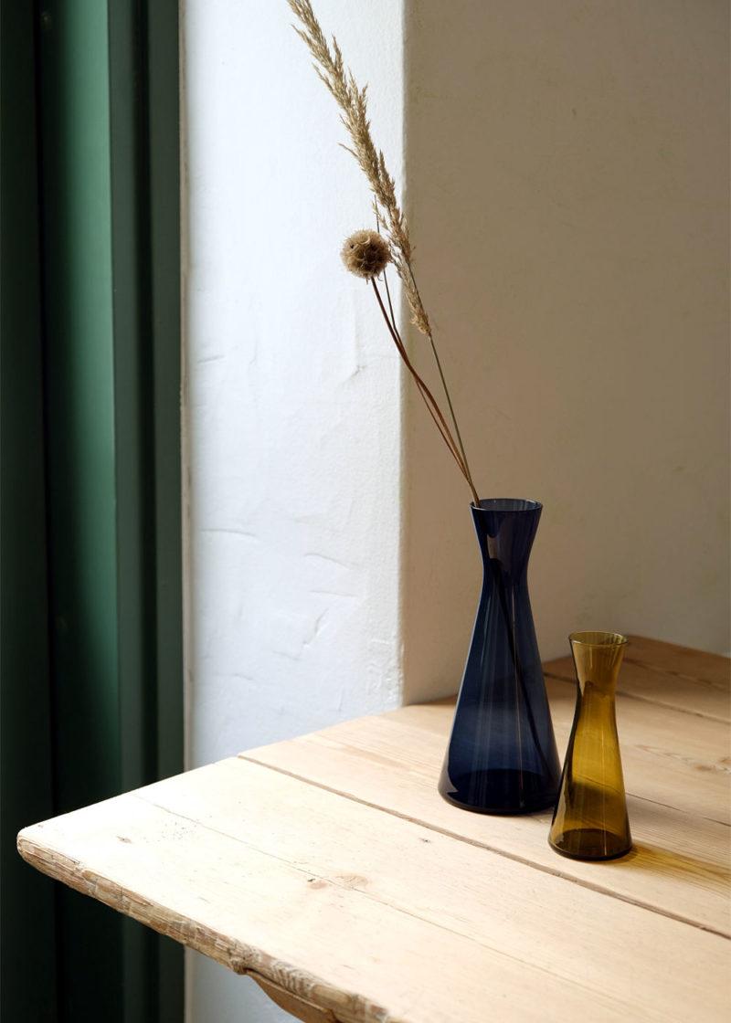 Glass-Vase-#1541-KF_04
