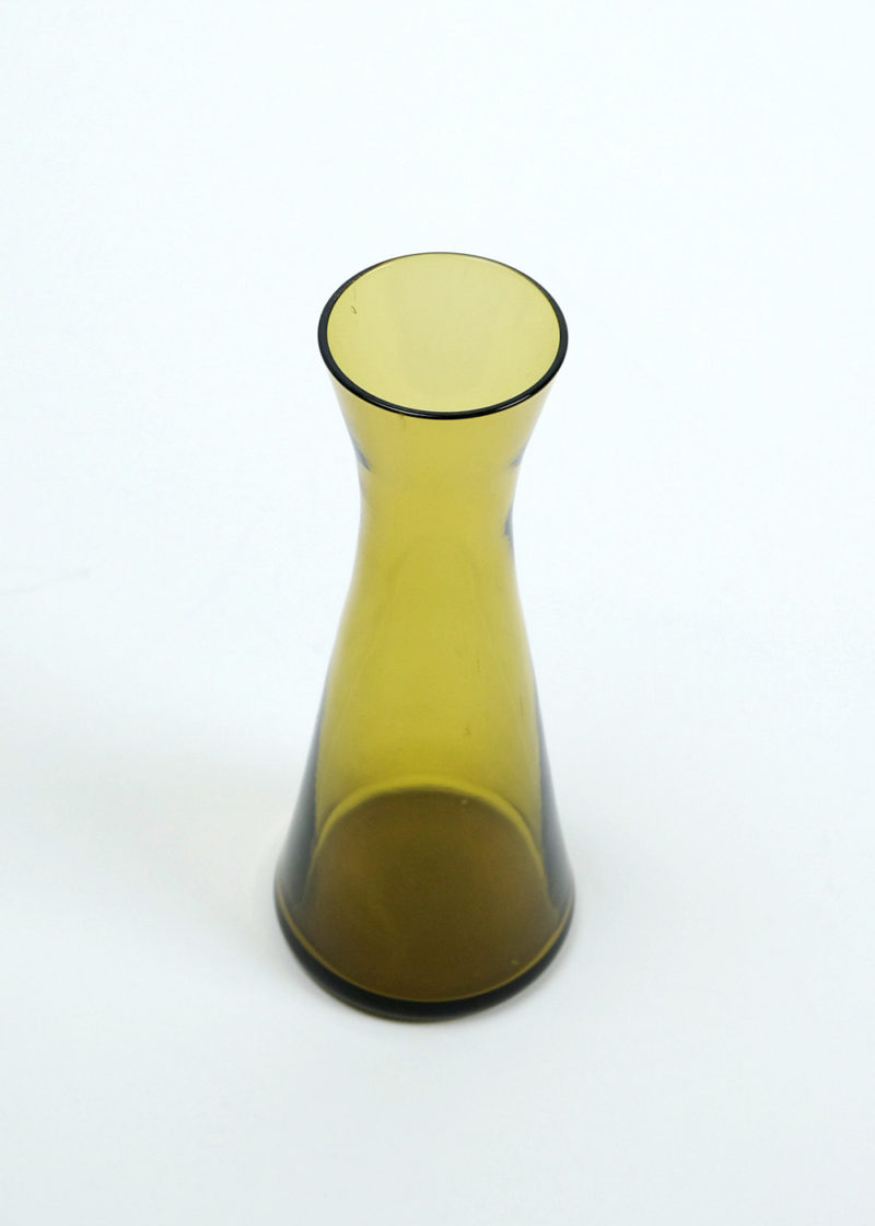 Glass-Vase-#1541-yellow-KF_02