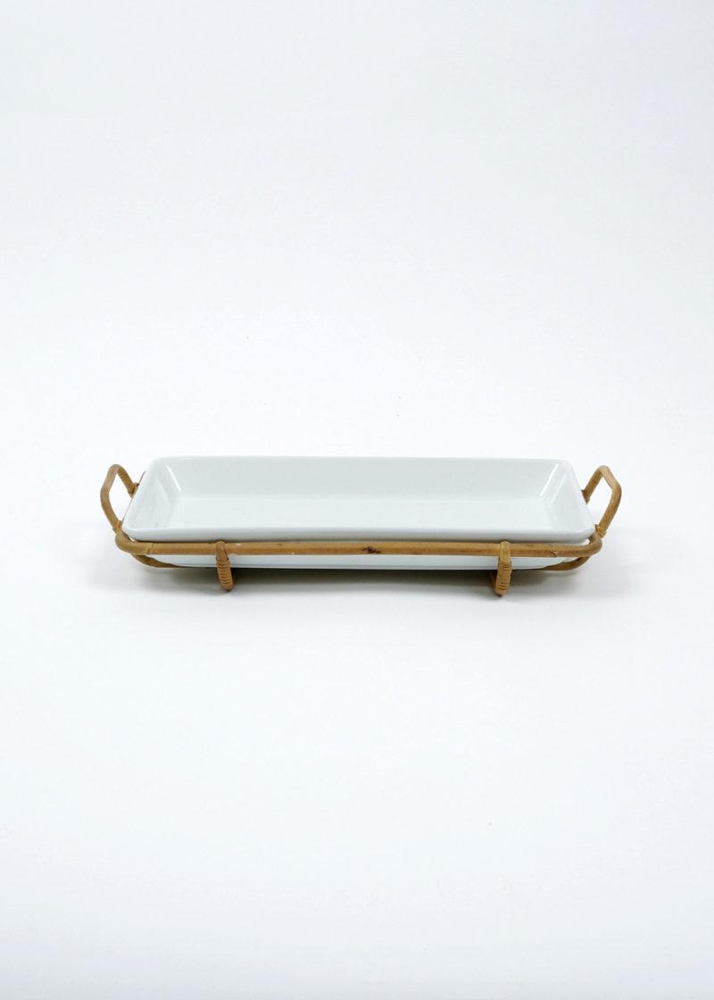 kilta-rectangleplate-01
