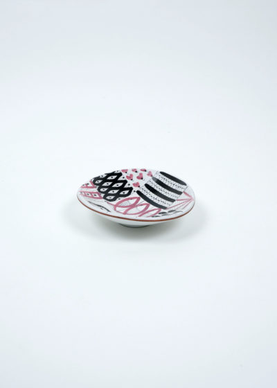 stig-lindberg-bowl-01