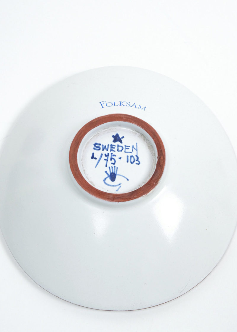 stig-lindberg-bowl-03