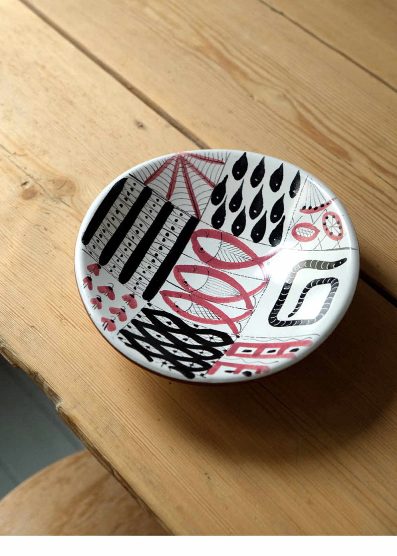 stig-lindberg-bowl-04