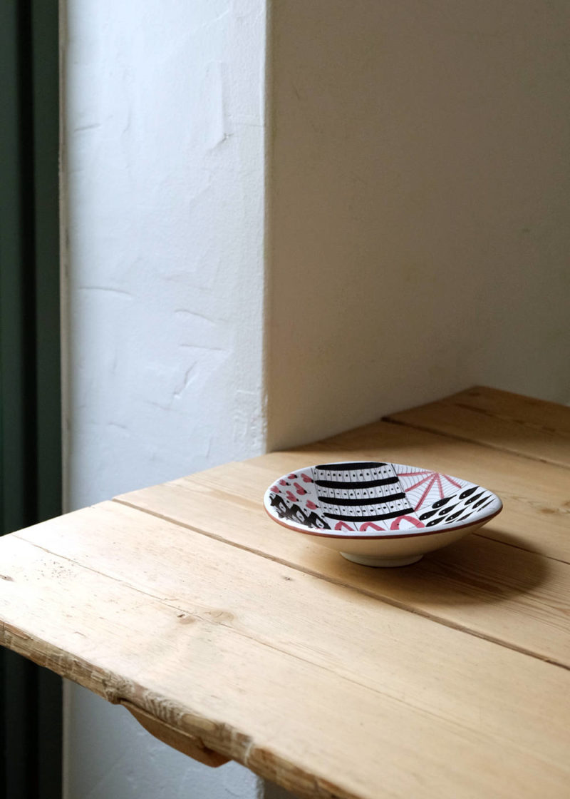 stig-lindberg-bowl-05
