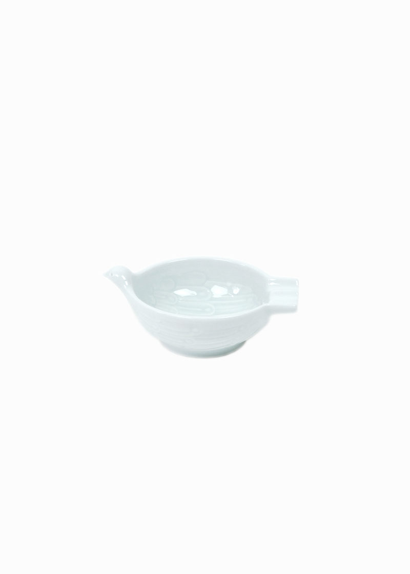 Hakusanporcelain-nut-bowl-01