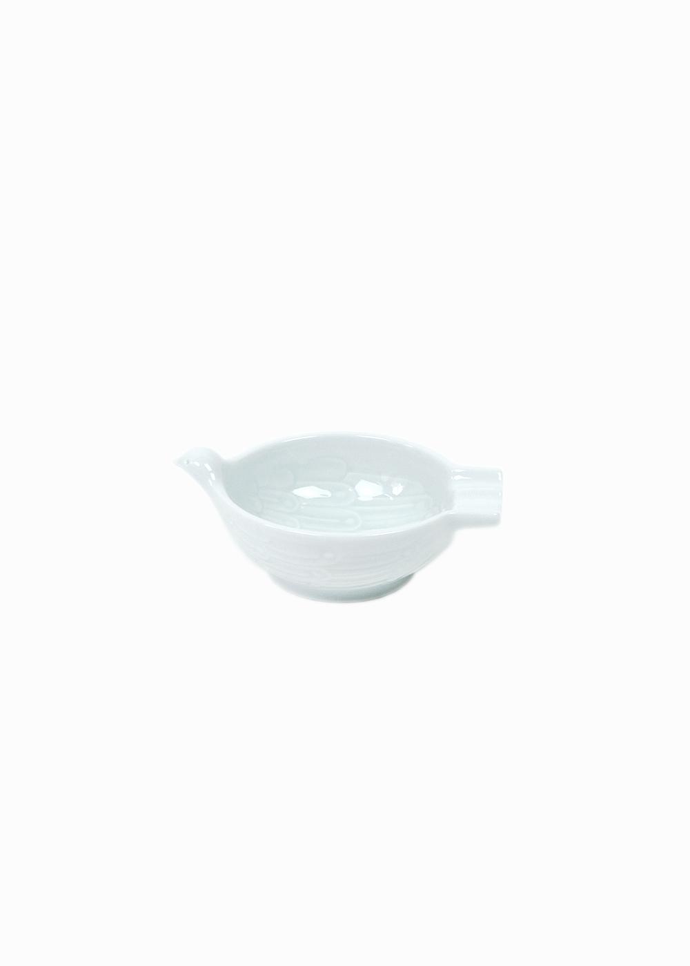 Hakusanporcelain-nut-bowl-01