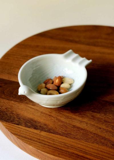 Hakusanporcelain-nut-bowl-02