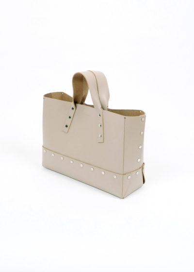HenderSchemer-Assemble-bag-M-beige_02