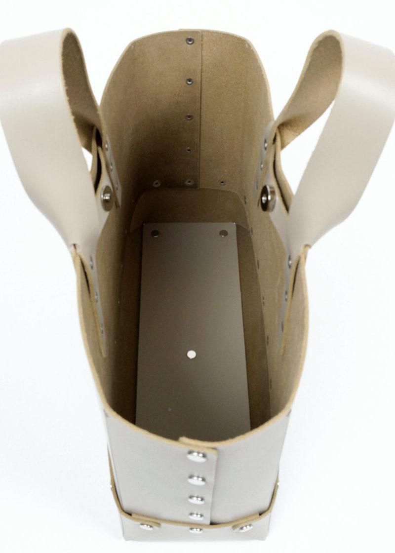 HenderSchemer-Assemble-bag-M-beige_03