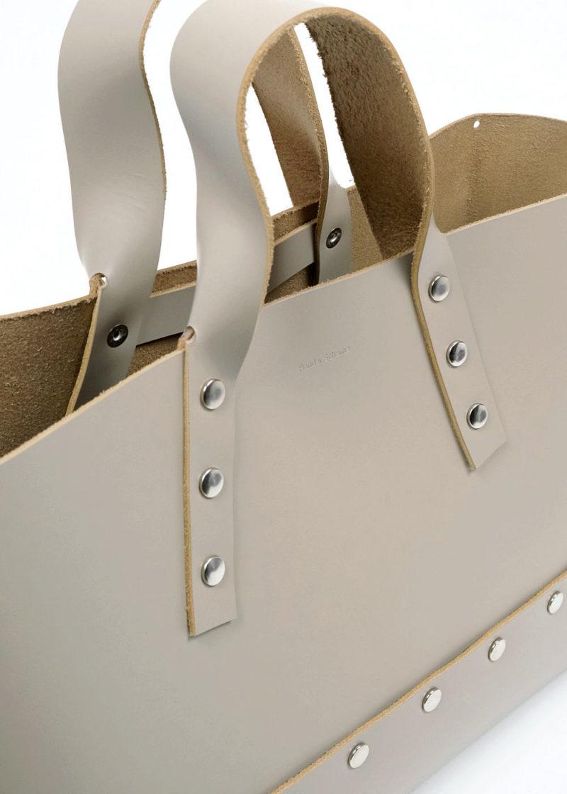 HenderSchemer-Assemble-bag-M-beige_04