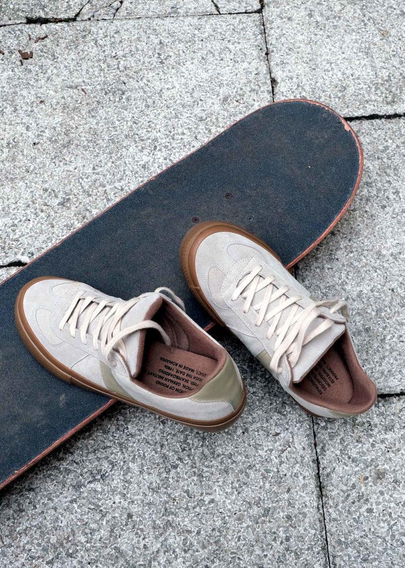 "ROF_German Military Trainer ""Skateboarding""_05"