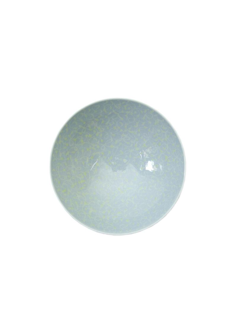 Hakusanporcelain-ShallowRiceBowl-C-12-1