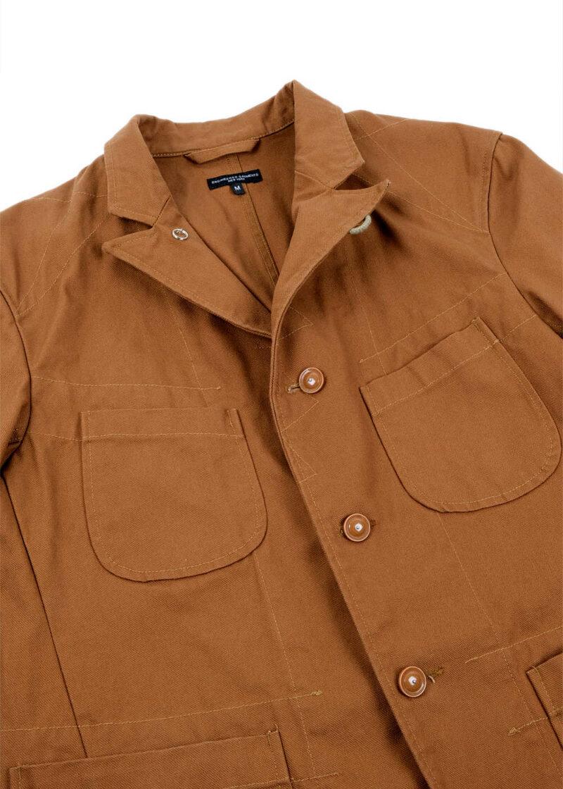 Engineered-Garments-Bedford-Jacket-Brown-12oz-Duck-Canvas-02