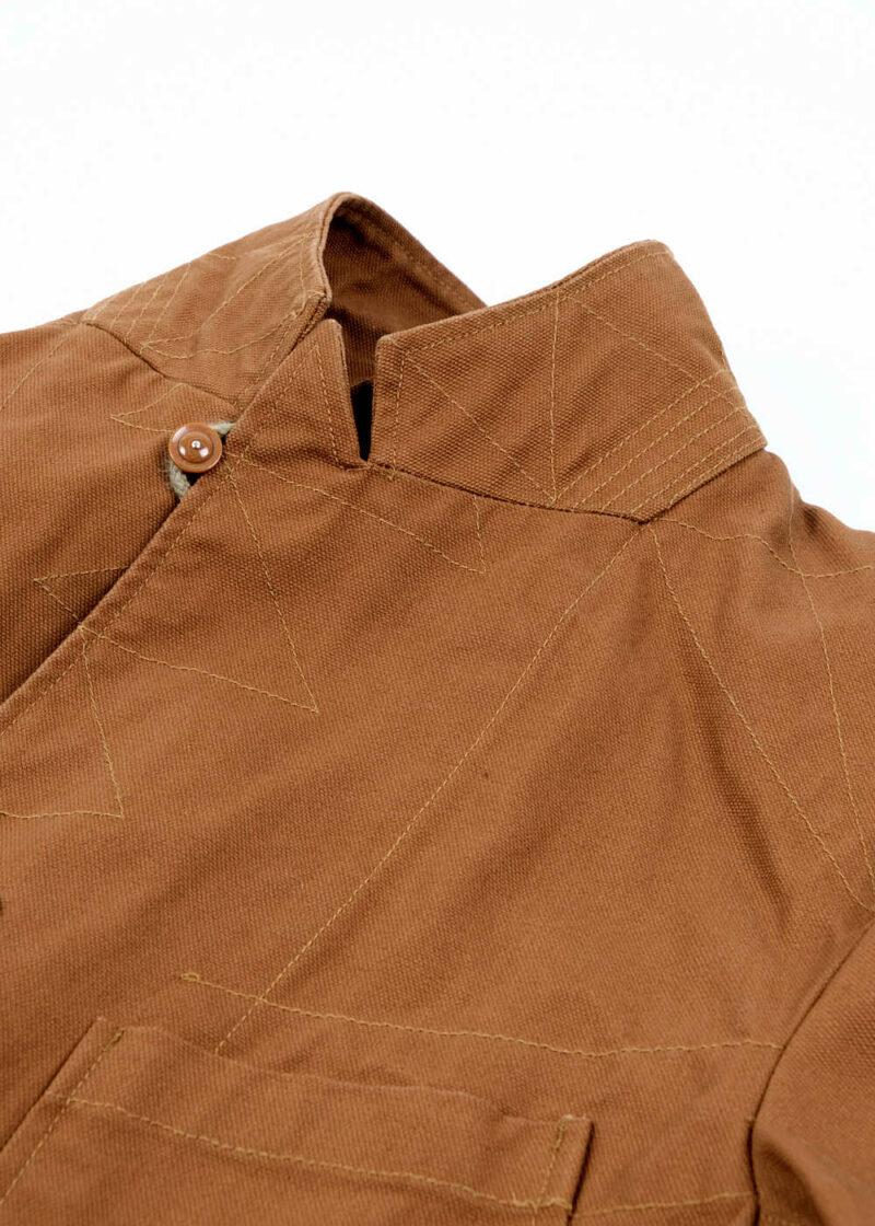 Engineered-Garments-Bedford-Jacket-Brown-12oz-Duck-Canvas-03
