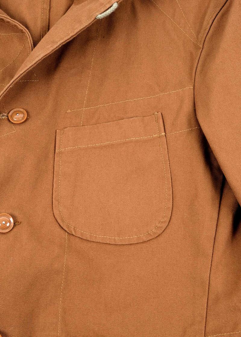 Engineered-Garments-Bedford-Jacket-Brown-12oz-Duck-Canvas-04