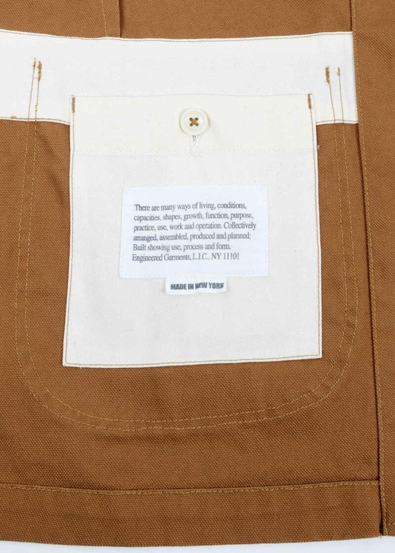 Engineered-Garments-Bedford-Jacket-Brown-12oz-Duck-Canvas-05