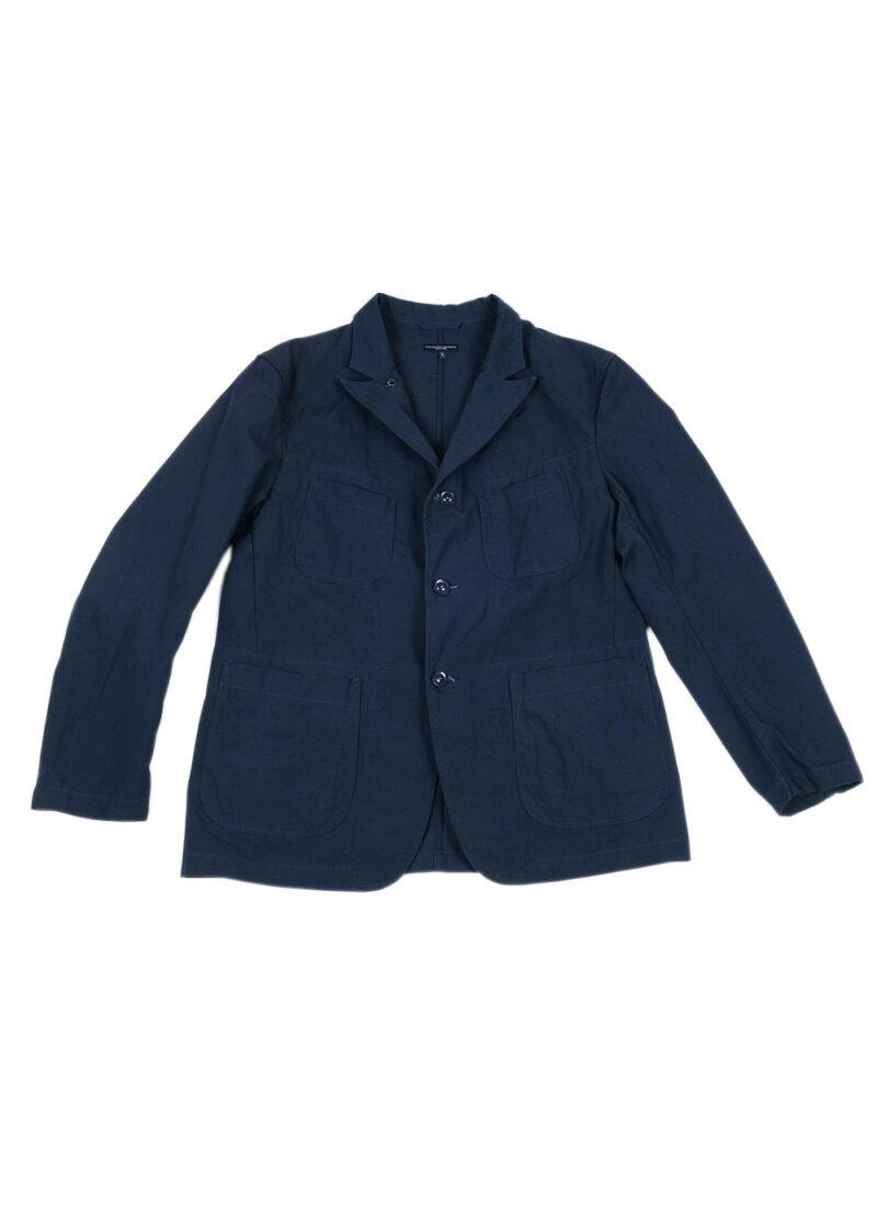 Engineered-Garments-Bedford-Jacket-Dk.Navy-Heavyweight-CTN-Ripstop-01