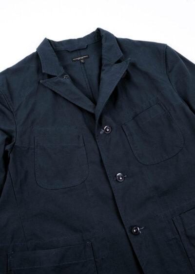 Engineered-Garments-Bedford-Jacket-Dk.Navy-Heavyweight-CTN-Ripstop-02