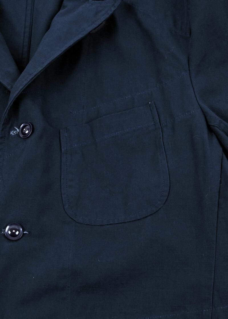 Engineered-Garments-Bedford-Jacket-Dk.Navy-Heavyweight-CTN-Ripstop-04