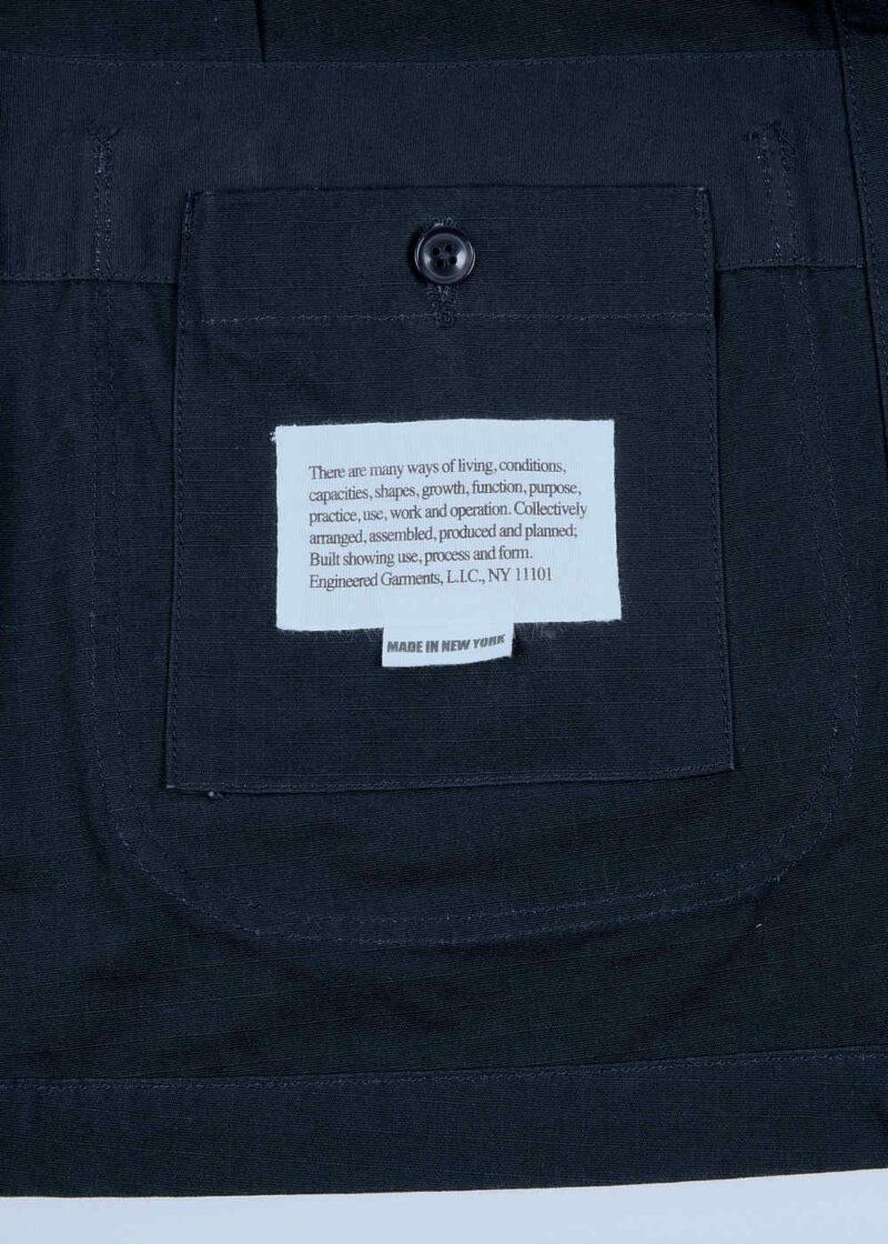 Engineered-Garments-Bedford-Jacket-Dk.Navy-Heavyweight-CTN-Ripstop-05