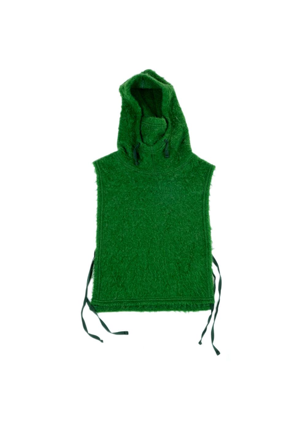 Engineered-Garments-Hooded-Interliner-Kelly-Green-Solid-Mohair-01