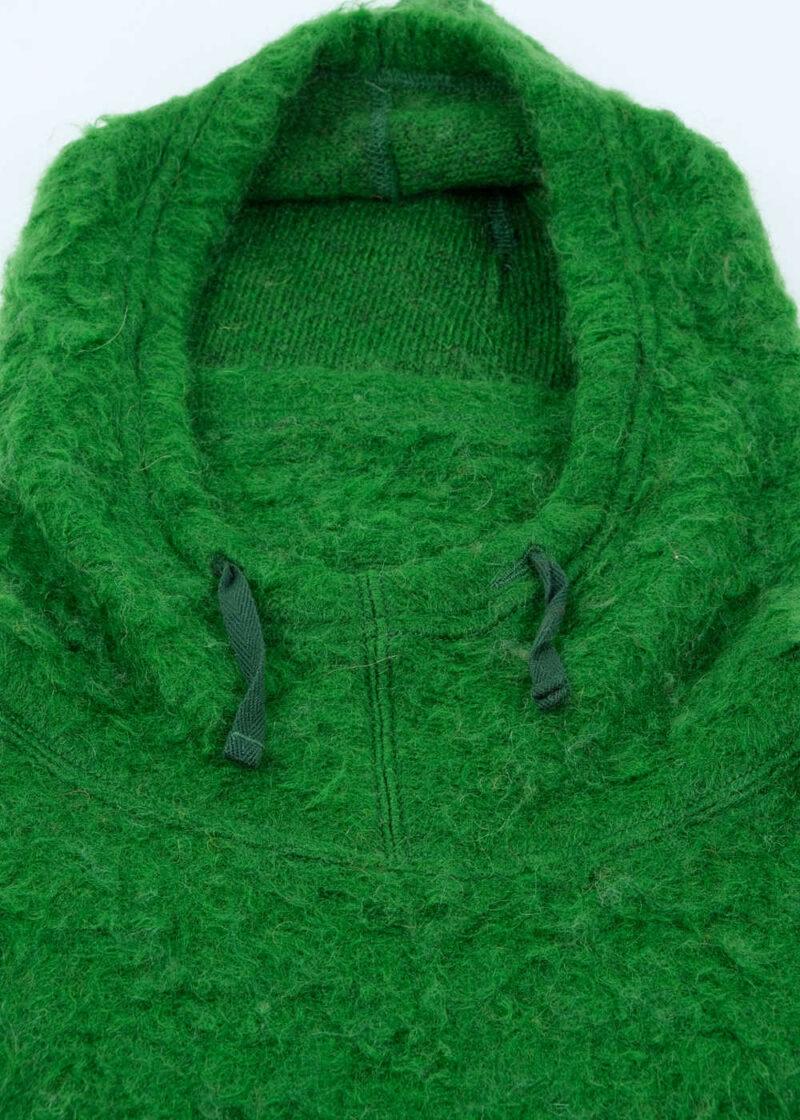 Engineered-Garments-Hooded-Interliner-Kelly-Green-Solid-Mohair-02