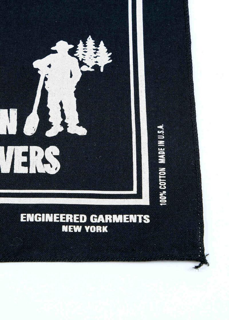 Engineered-Garments-Printed-Bandana-Black-02