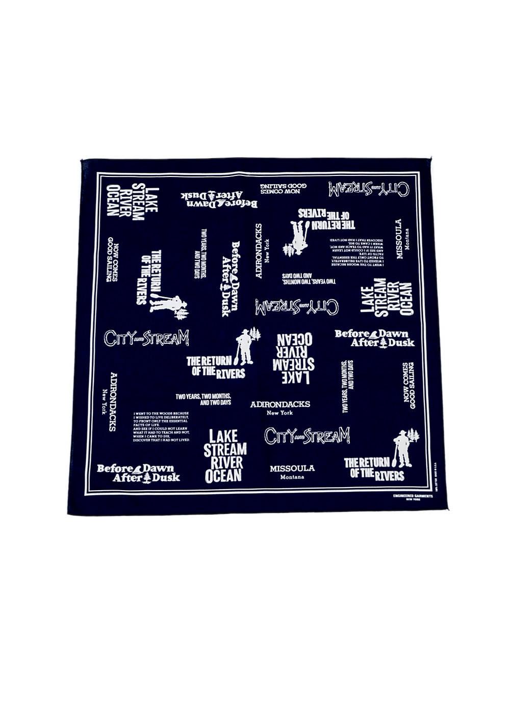 Engineered-Garments-Printed-Bandana-Navy-01
